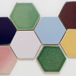 Hexagon Field Tiles