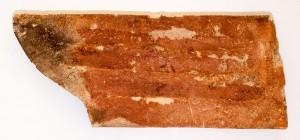 Mayan Fireplace Mantel by Muresque