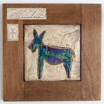 Donkey Tile